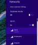 wifi:joinwifi-win8-07.png