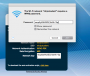 wifi:joinwifi-mac-08.png